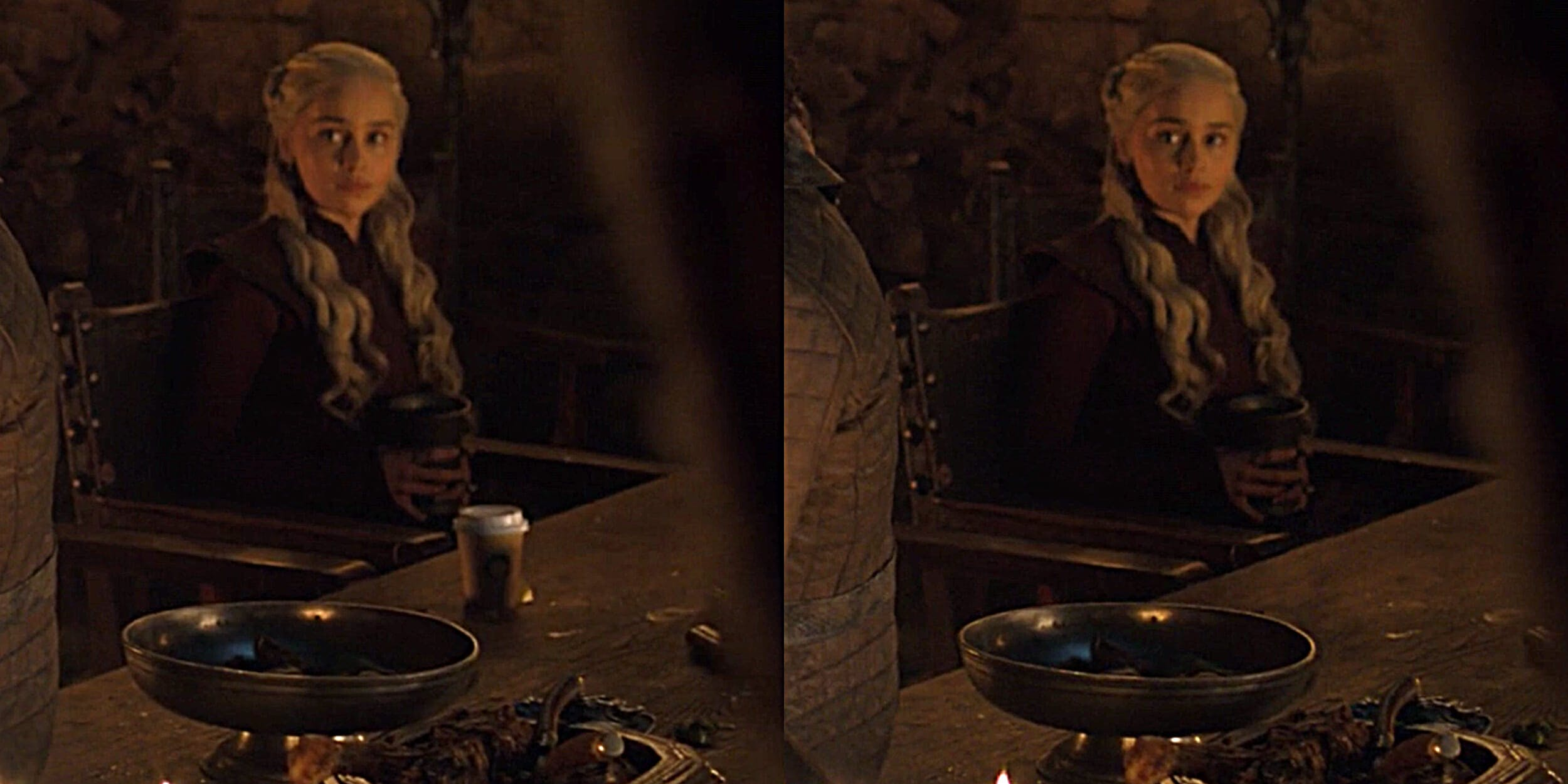 game of thrones coffee cup