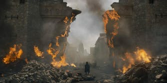 game of thrones tyrion king's landing