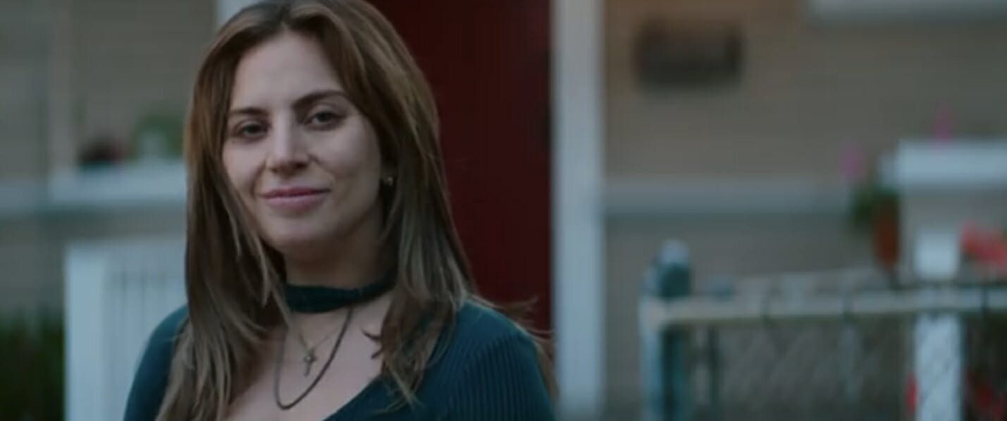 HBOgo best movies: A Star is Born
