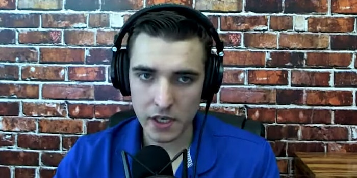 jacob-wohl-protest-email-address