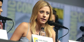 lili-reinhart-game-of-thrones-petition