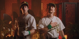 netflix the unauthorized bash brothers experience review
