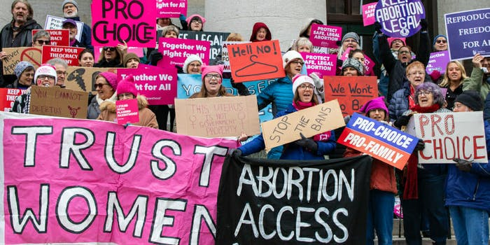network-helping-women-anti-abortion-laws