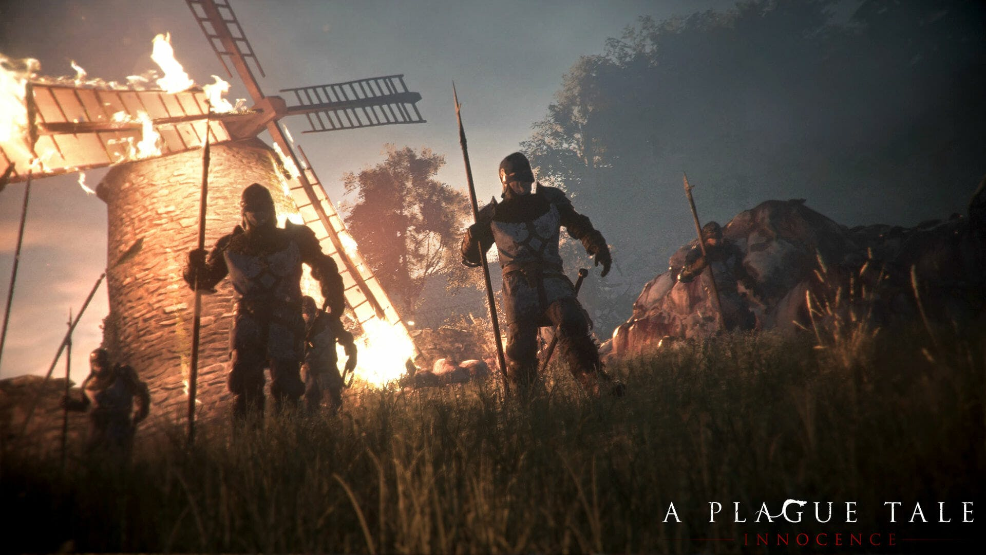 plague tale innocence review 4
