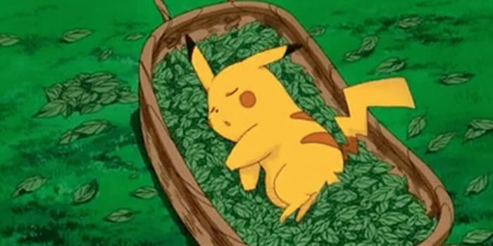 pokemon-sleep-memes