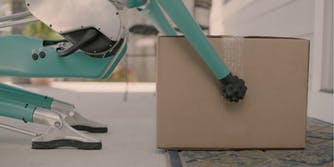 robot packages