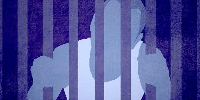 social media posts land people in jail