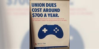 twitter-delta-posters-union-video-games
