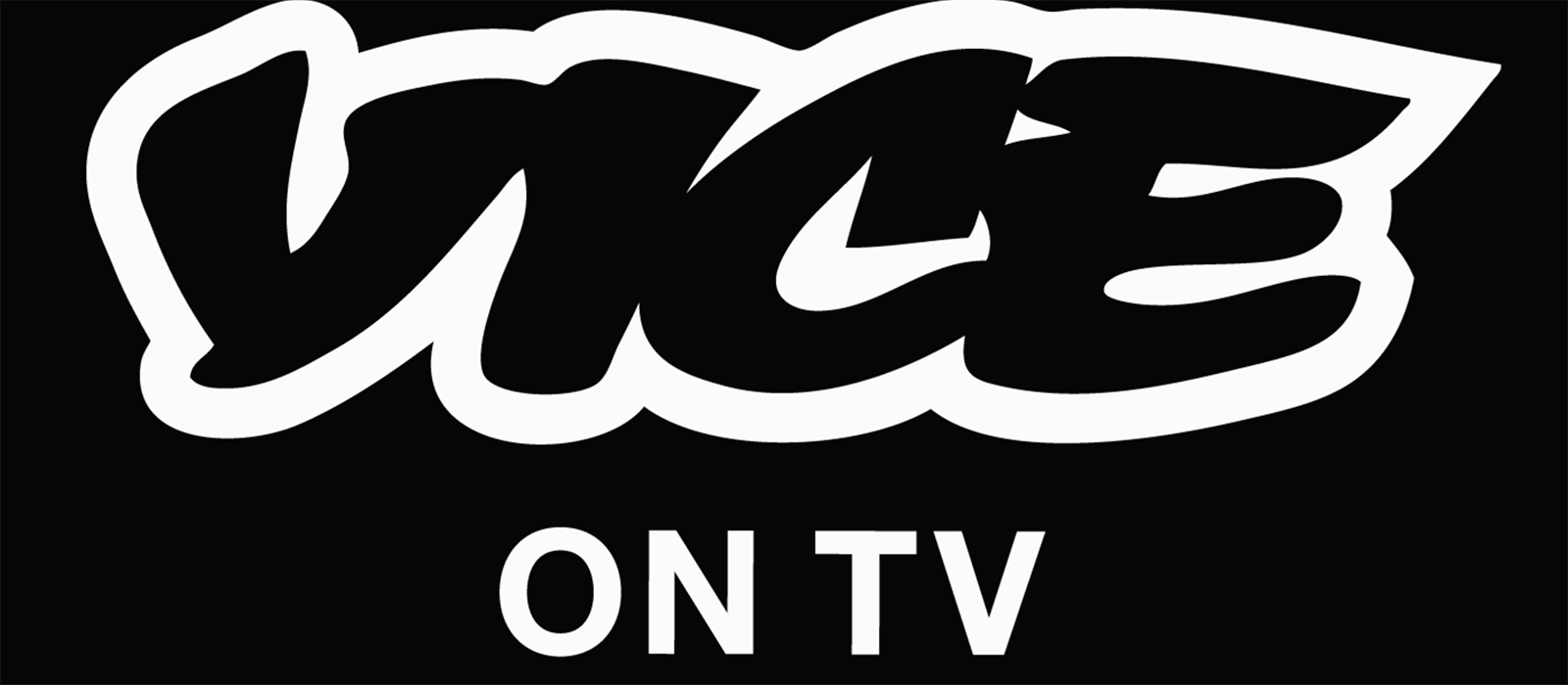 Vice TV Live Stream: How to Watch Vice TV Online for Free