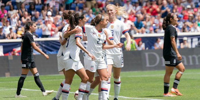 watch 2019 fifa womens world cupt live stream groups channel