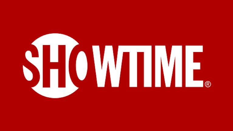 watch affair free - showtime sub