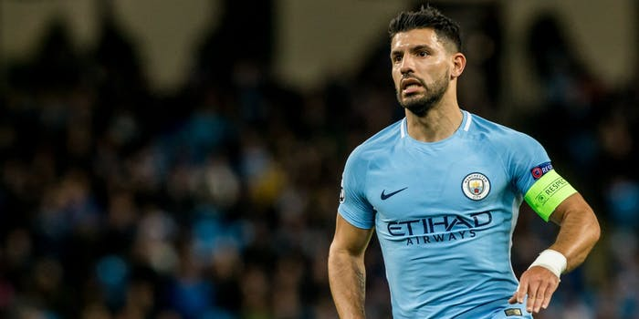 Brighton vs. Manchester Citylive stream: WatchPremier League matches for free