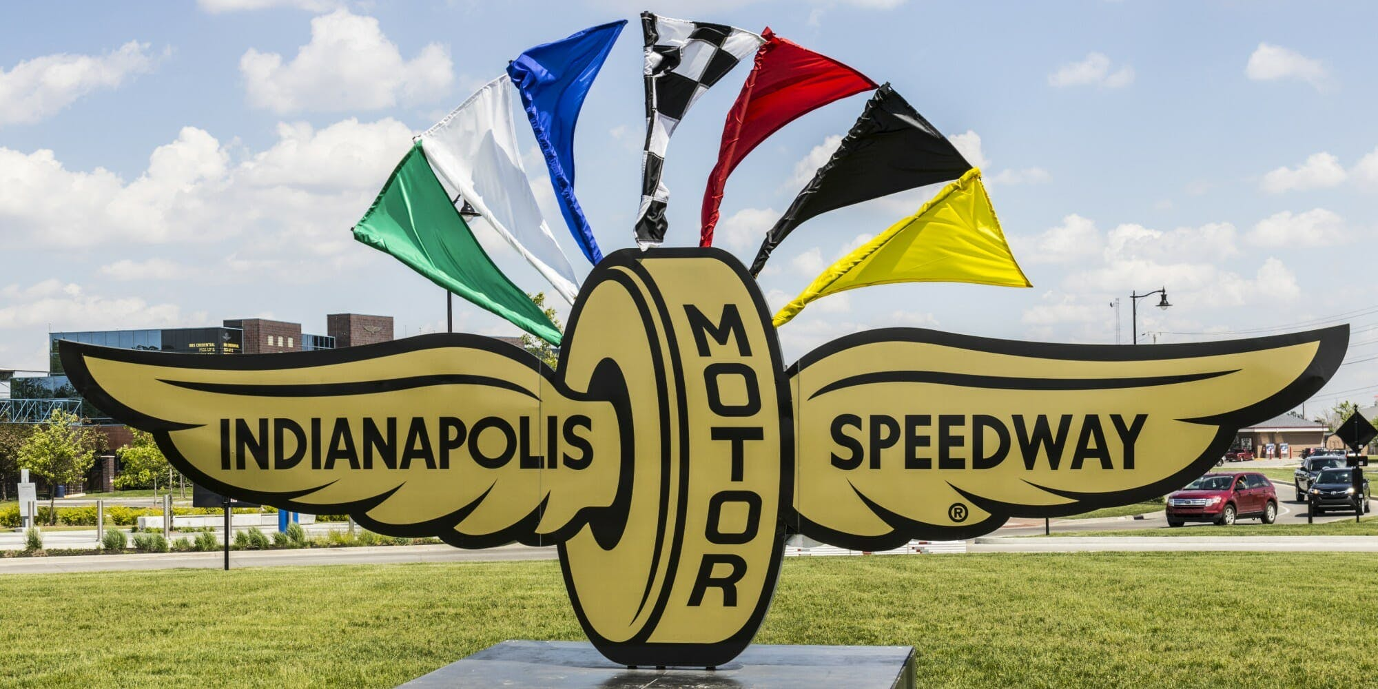 Indy 500 Live Stream: Watch the Indianapolis 500 for Free