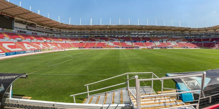 Liga MX live stream: Watch Liga MX matches for free
