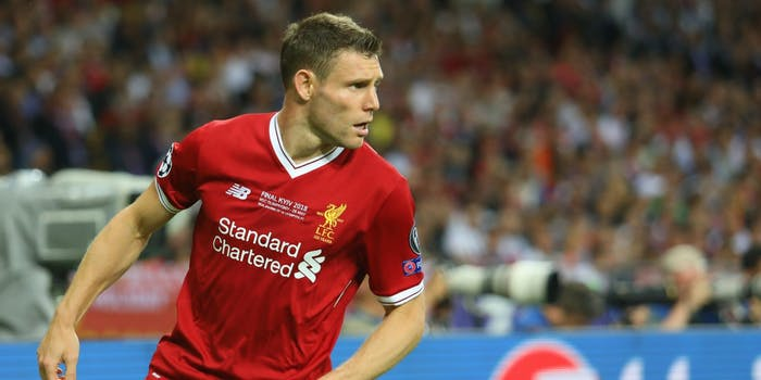 Liverpool vs. Wolves Live Stream: WatchPremier League Matches for Free