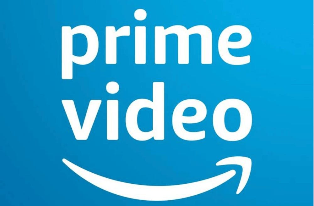watch our cartoon president - prime video