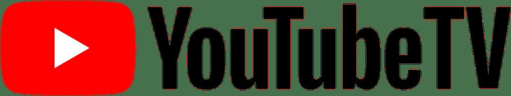 watch wu tang mics and men free - youtube tv