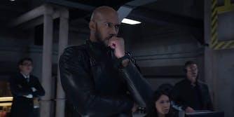 watch agents of shield season 6 online free