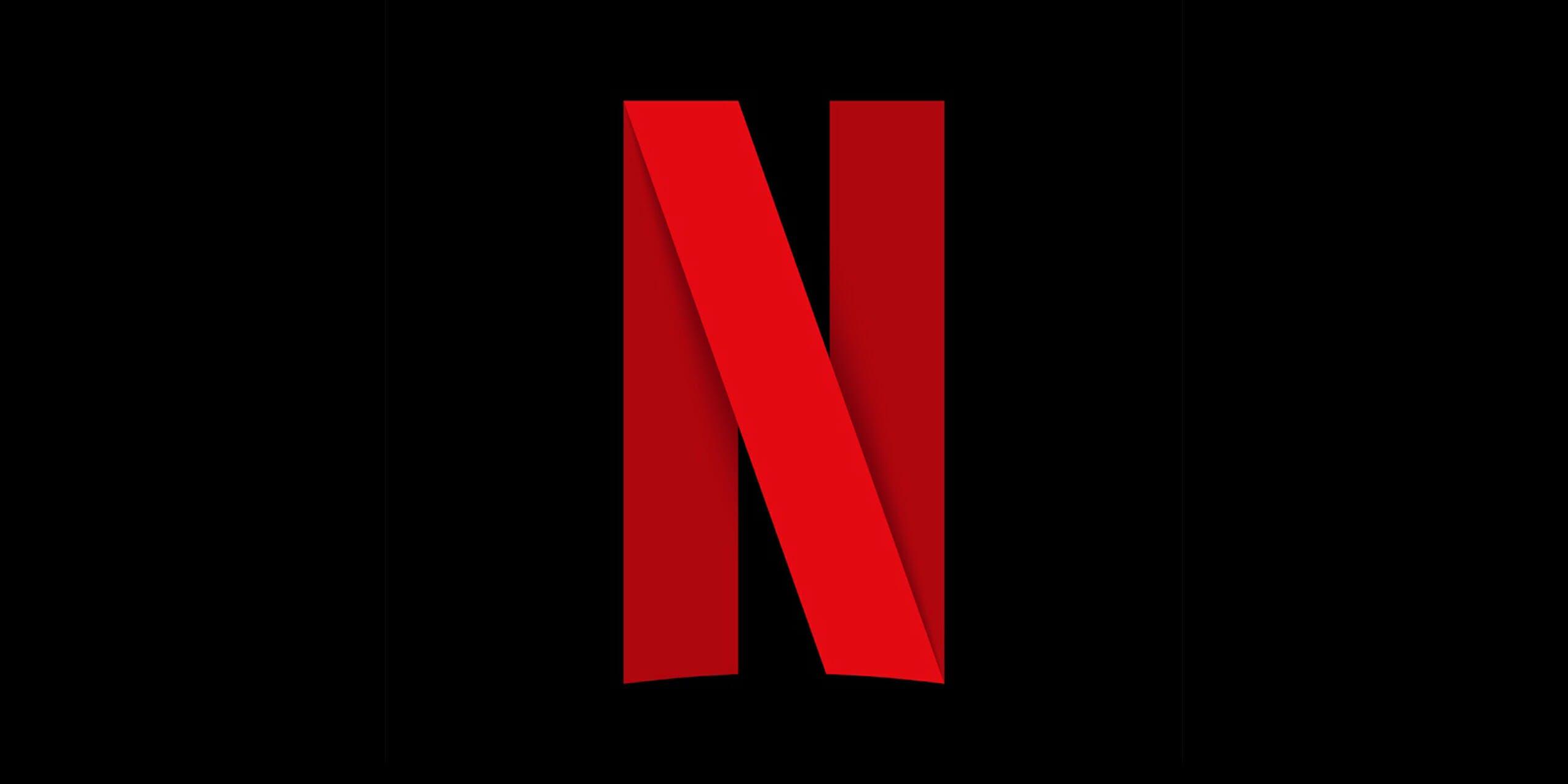 watch breaking bad online free on Netflix