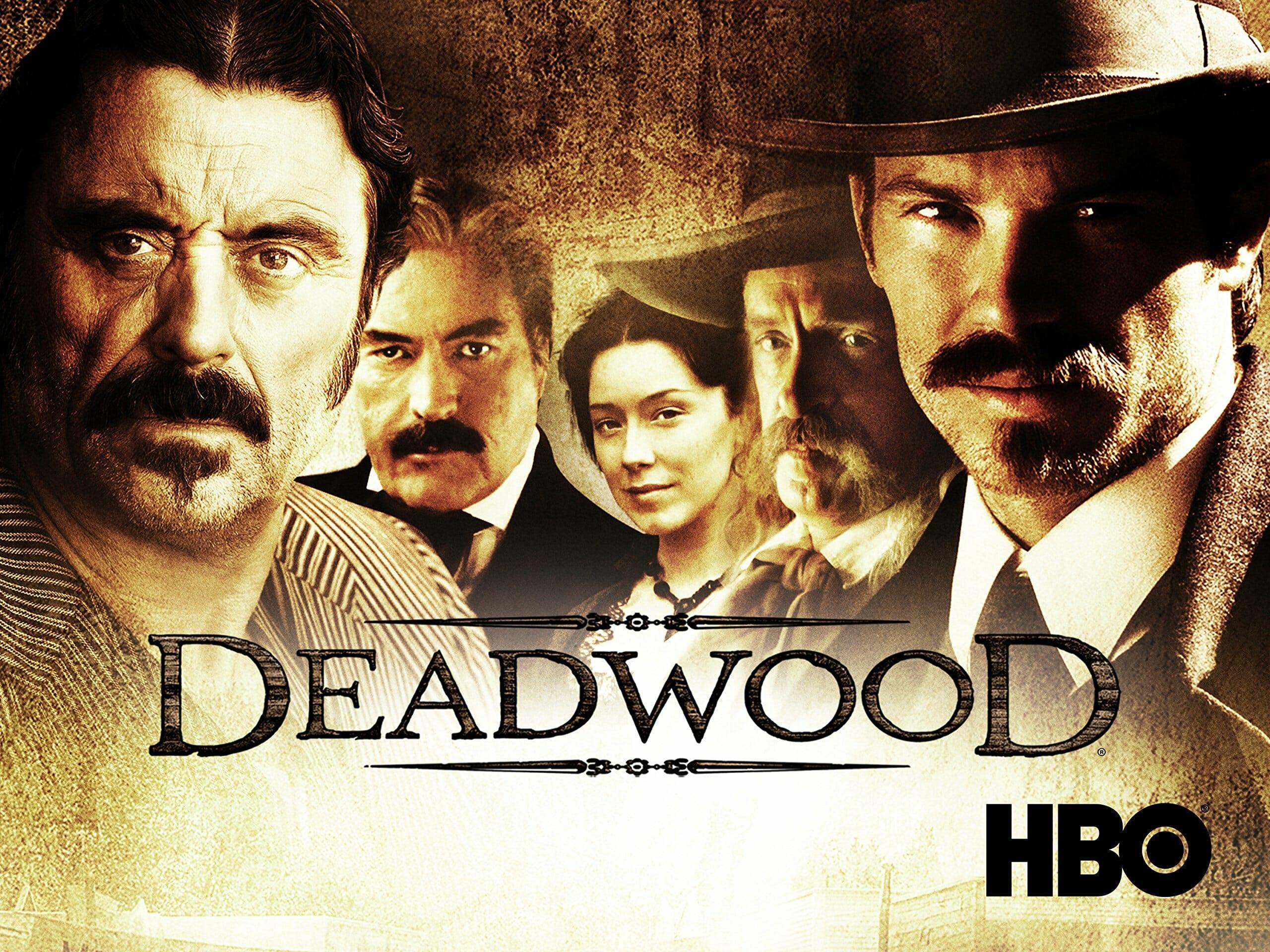 watch deadwood the movie online free on amazon