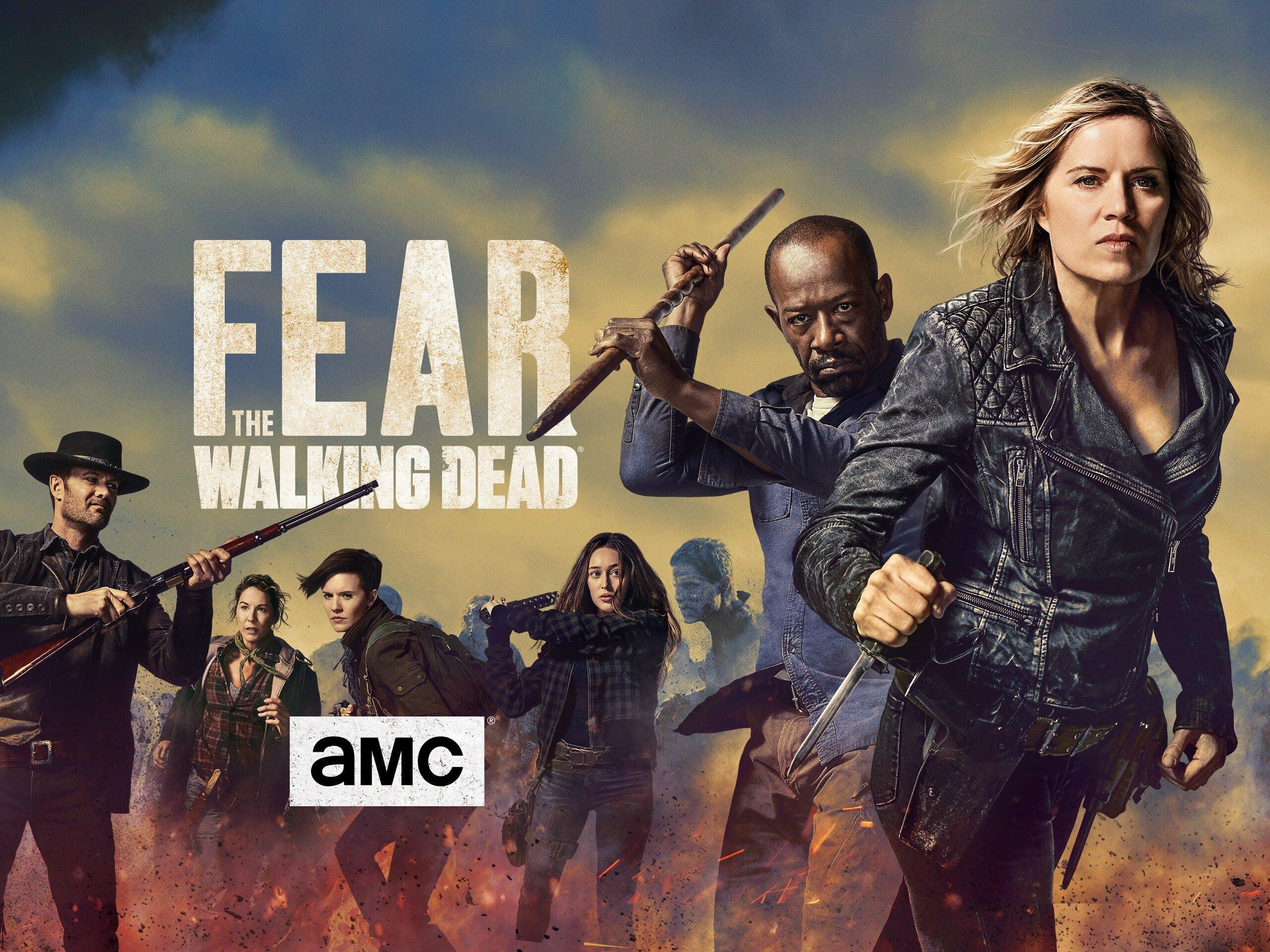 watch fear the walking dead season 5 online free on <span class=