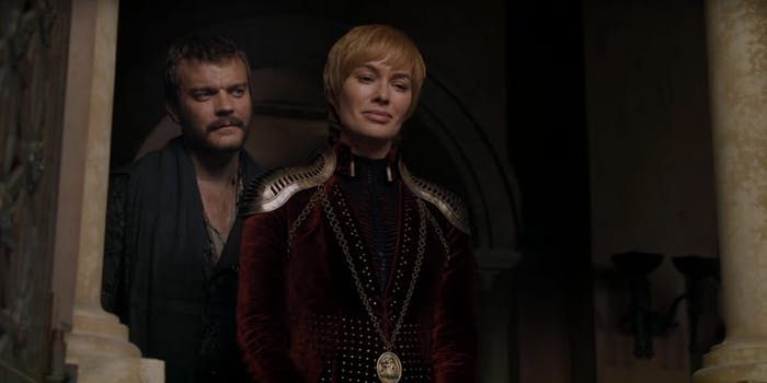 watch game of thrones season 8, episode 4 for free