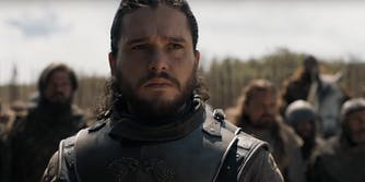 watch game of thrones season 8 episode 5 free on HBO