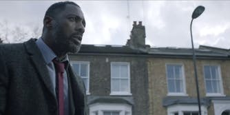 watch luther season 5 free