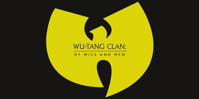 watch wu-tang of mics and men online free