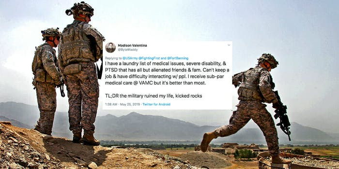 why-i-serve-army-hashtag