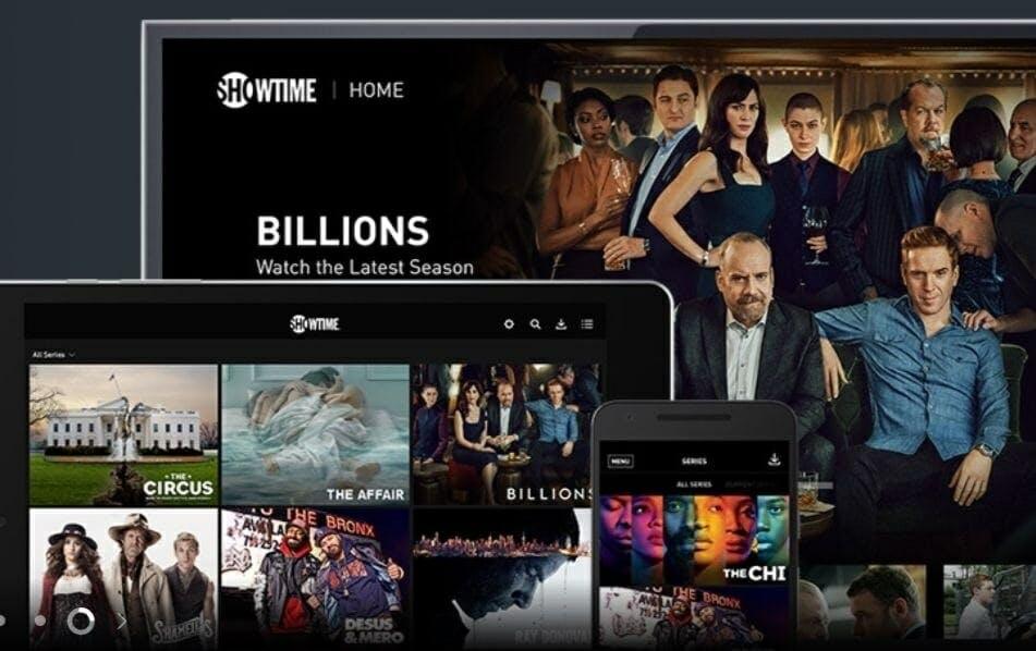 Wilder vs Breazeale live stream free Showtime app