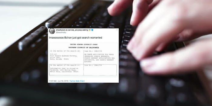 8chan-search-warrant