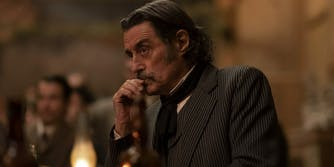 Deadwood_The Movie_Review_1