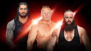 how to stream wwe super showdown