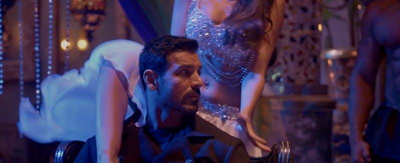 best bollywood movies amazon prime - satyameva jayate