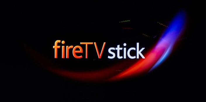 Canales de Amazon Prime: los mejores 20 canales para televisión y películas