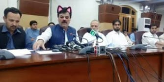 cat-filter-pakistani-politician-livestream