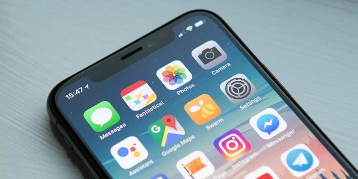 cellebrite-iphone-unlocking-law-enforcement