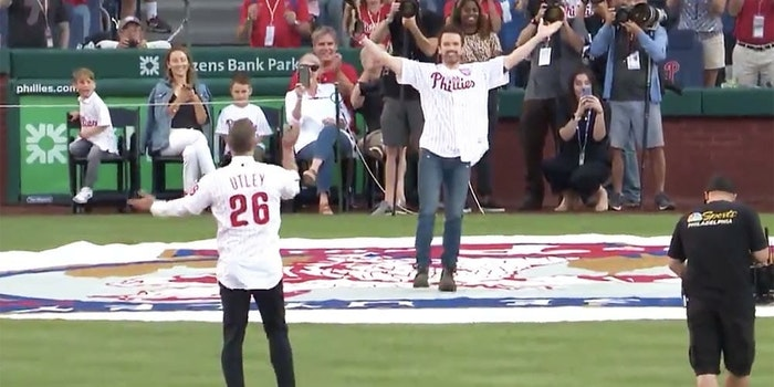 mac-its-always-sunny-chase-utley-play-catch