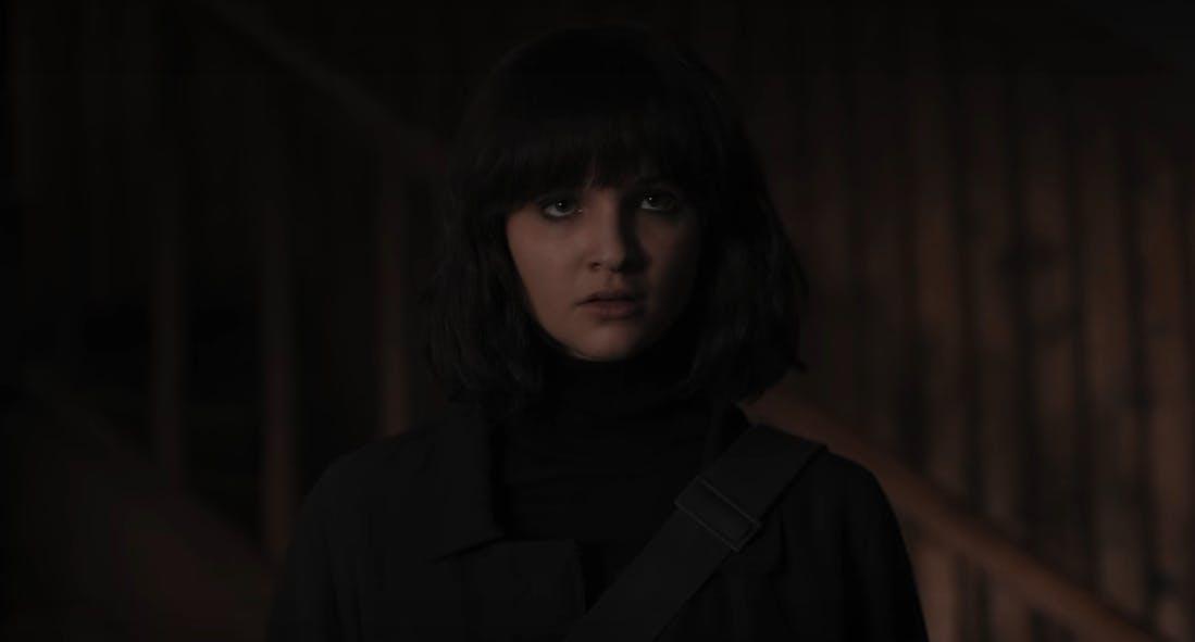 dark season 2 ending