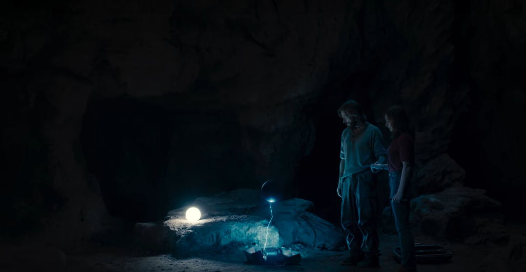 netflix dark season 2 review