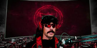 dr-disrespect-banned