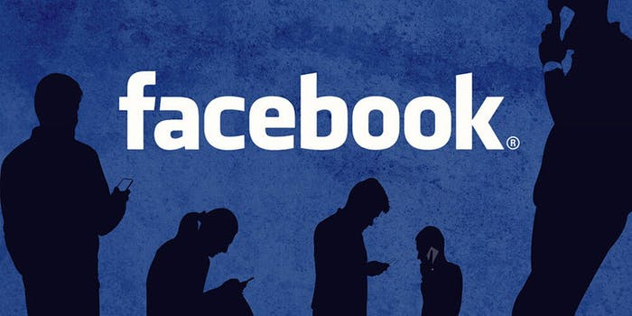 facebook-contractors-speak-out
