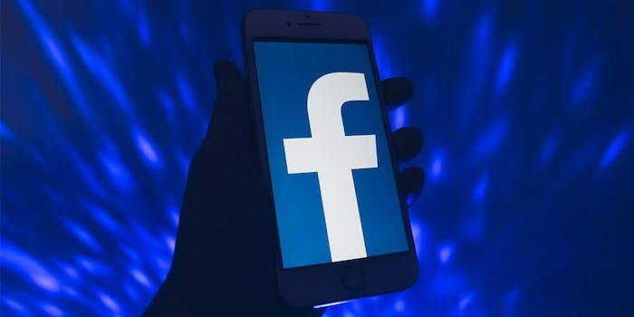 facebook-co-founder-libra