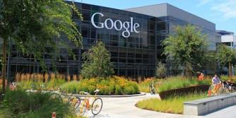 google-doj-antitrust