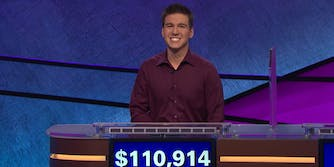 james-holzhauer-jeopardy