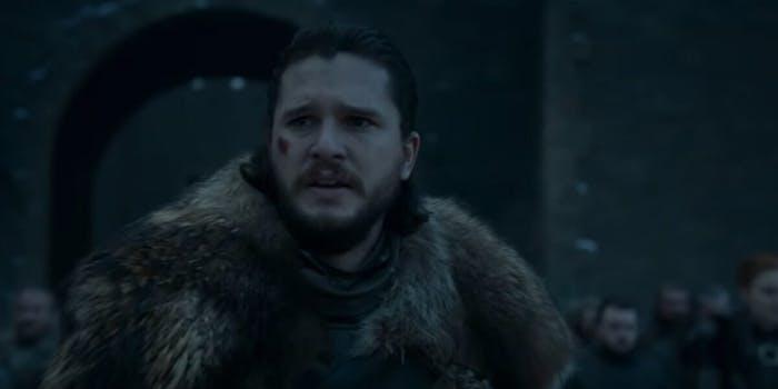 jon-snow-game-of-thrones-deepfake
