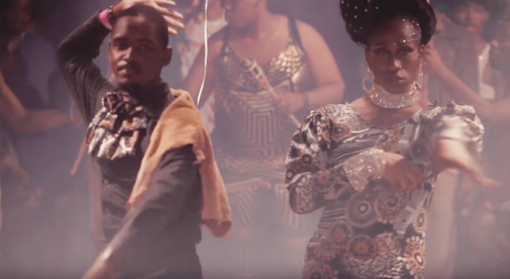 lgbt movies shows hulu kiki