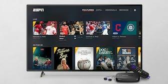 Los mejores canales en Roku: 10 canales gratuitos y de paga que deberías añadir
