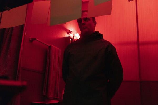 netflix jessica jones season 3 review